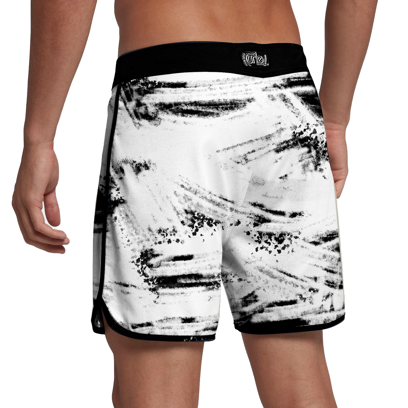 "hurley-rabbit-stubbie-men's-16""-board-shorts-XLNqs4 (1).png"