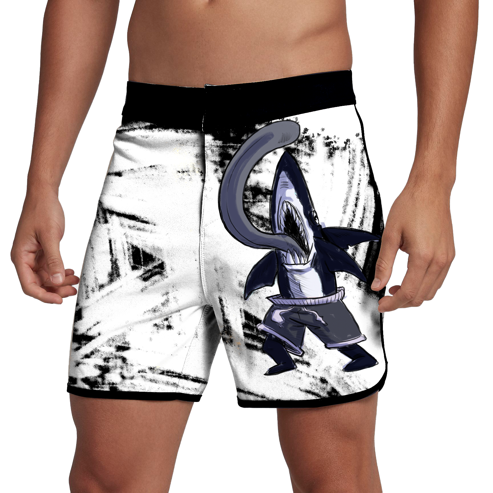 "hurley2-rabbit-stubbie-men's-16""-board-shorts-XLNqs4.png"