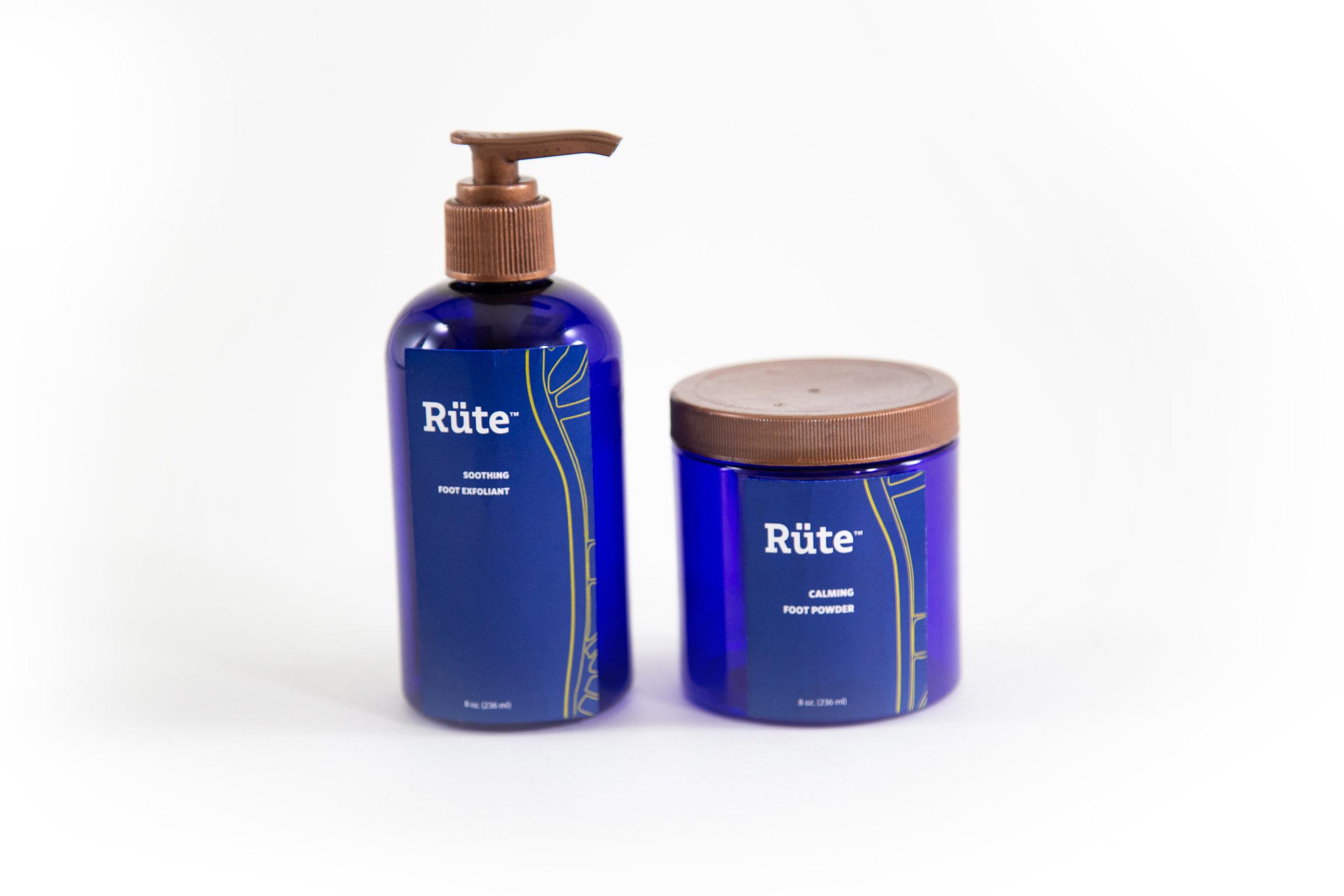 ClaytonSmith_detail9_Cosmetics_Rüte™.png.jpg.jpg