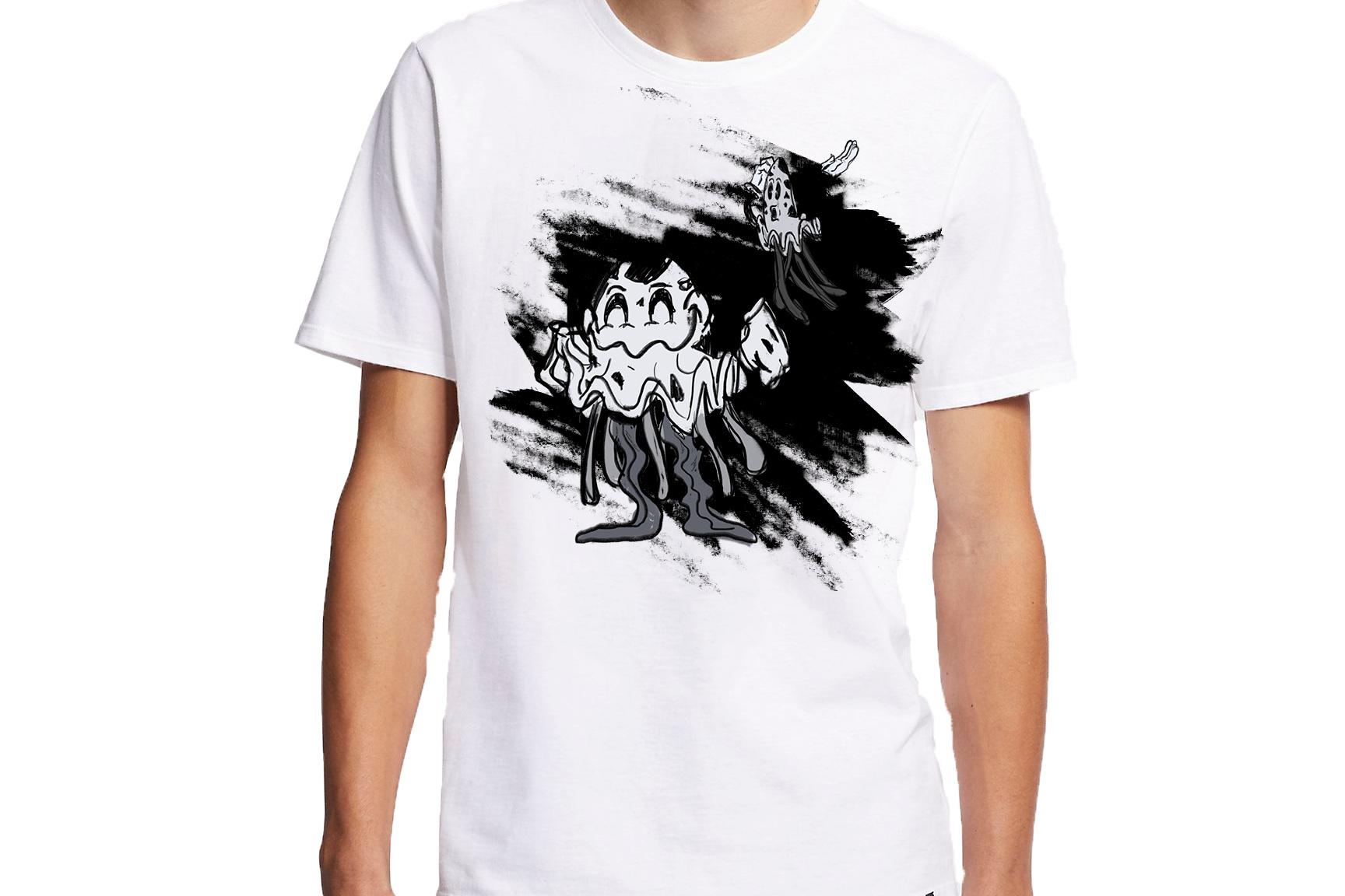 hurley-honu-men's-t-shirt-qpw3Q3 (1).png