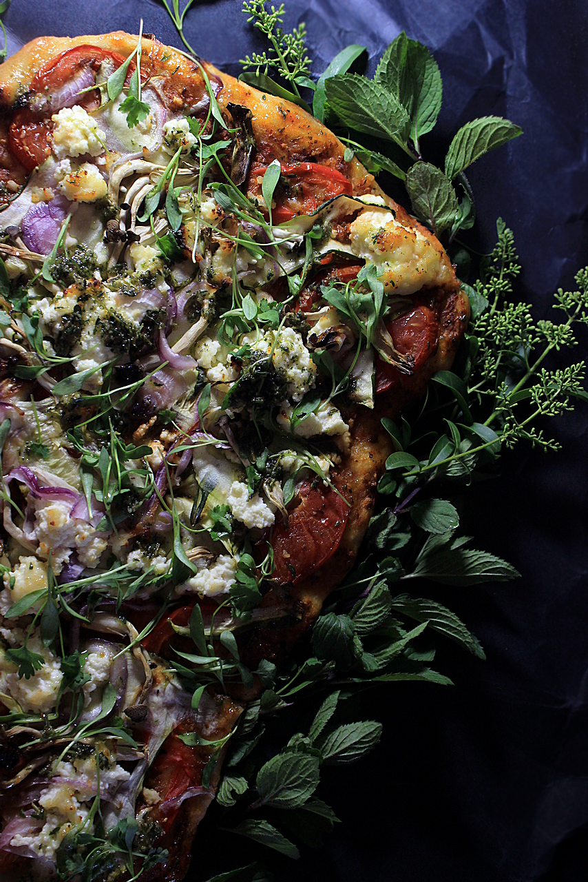 PIZZA CLOSE UP.PNG