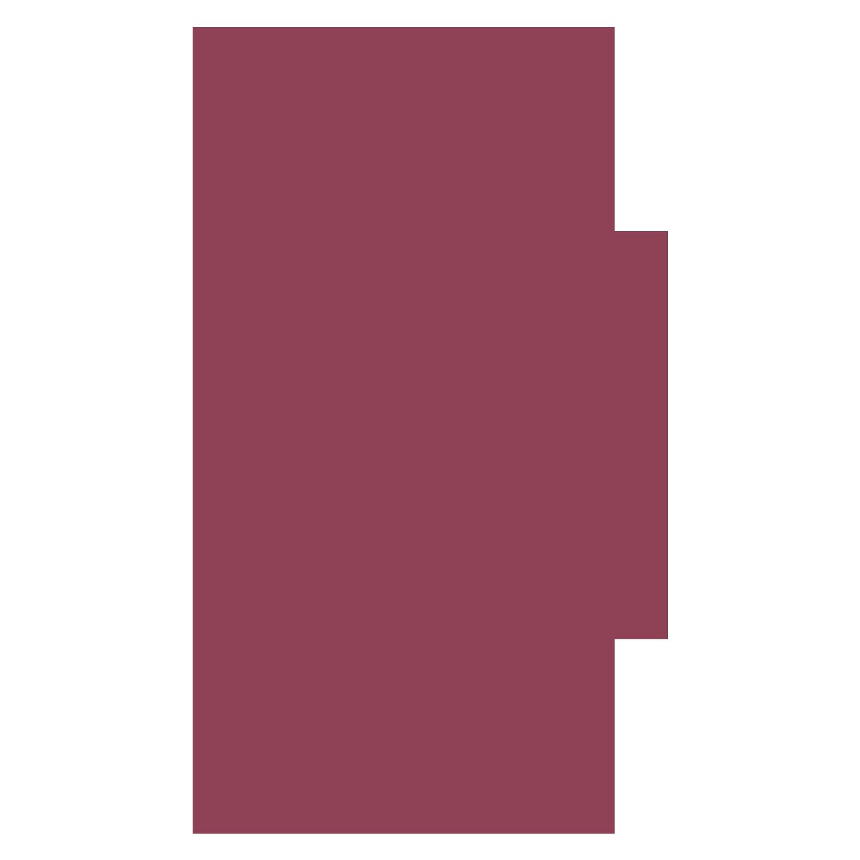 logo-preserve-5x5.png