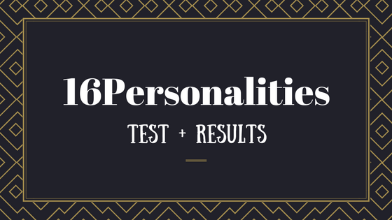 16personalities.png