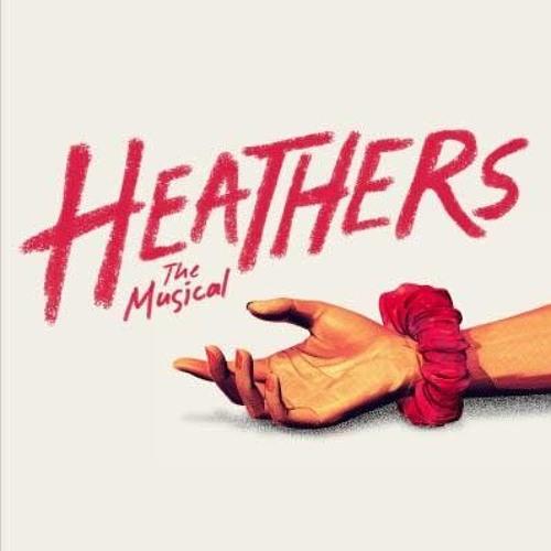 heathersmusical.jpg