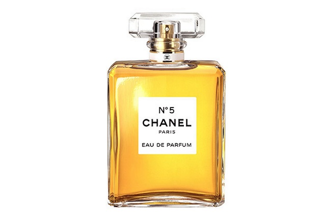 PERFUME OR COLOGNE (you can always count on it)