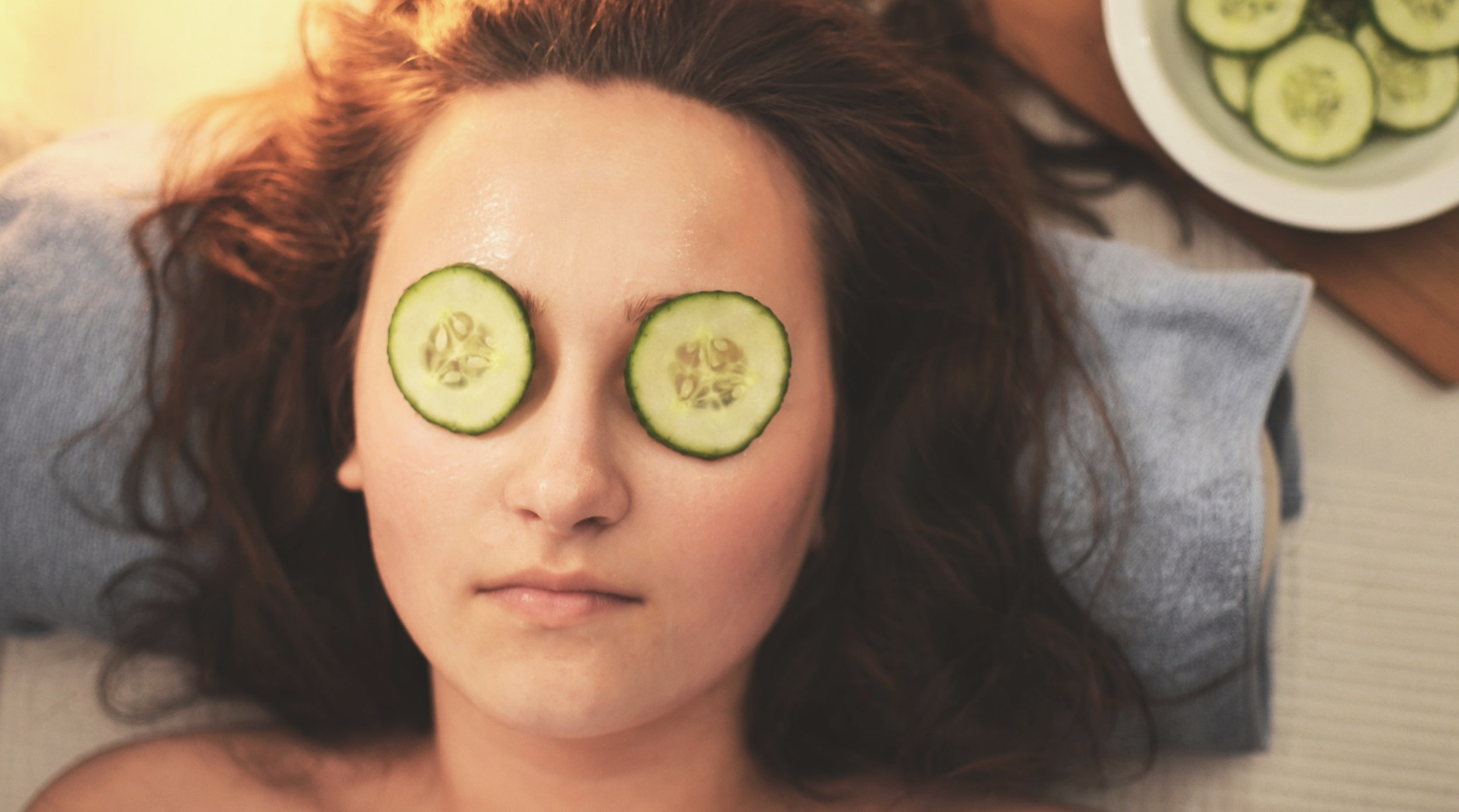 bath-beauty-cucumber-3192.jpg