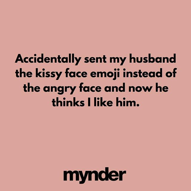 Typos suck 😏⠀ .⠀ .⠀ .⠀ .⠀ .⠀ #mumjoke #mynderhumour #babysitters #lol #sarcasticmum #mynder #discoverunder1k #funnymum #sydneymums #melbournemums