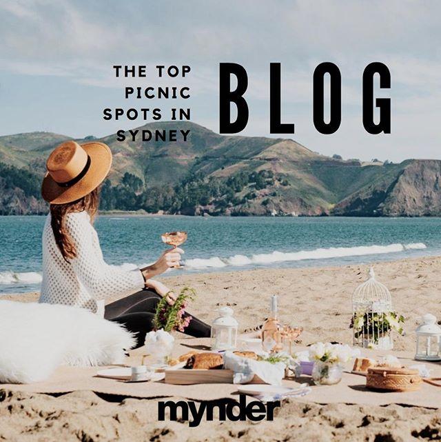WARMER WEATHER HELLO: link in bio 🍓 🥖 🍇 🧀 🍾 🍰 ⠀ .⠀ .⠀ .⠀ .⠀ .⠀ #blog #babysitting #mynder #childcare #lovelife #sarcasticmum #mumsofsydney #sydneyspots #picnicideas #sydneyparents