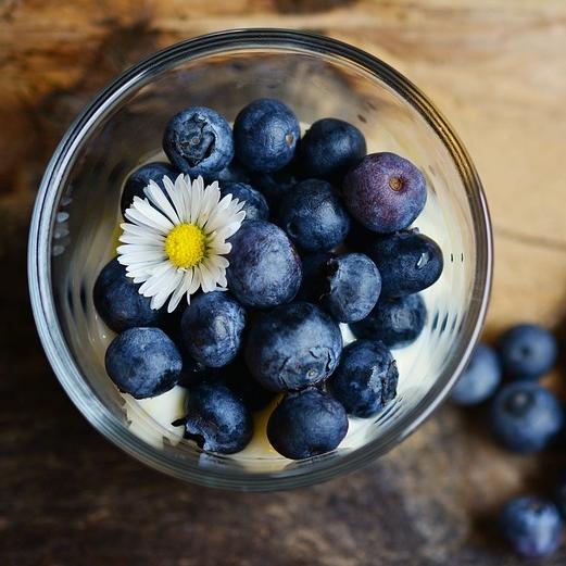 blueberryhealthy.jpg