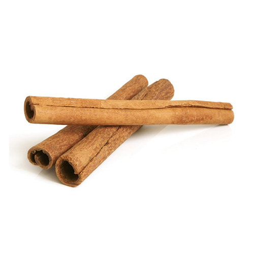 CHINA CINNAMON    Wellbeing:  anti bacterial & muscle pain relieves. libido boost.   Skin:  treat skin infection. anti-fungal    Massage:  coconut oil mix with cinnamon for sensuality/sexuality