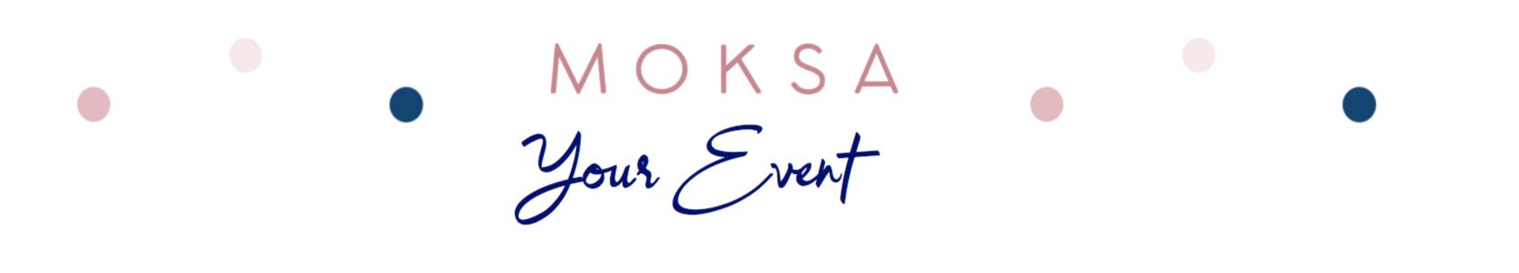Moksa_event1