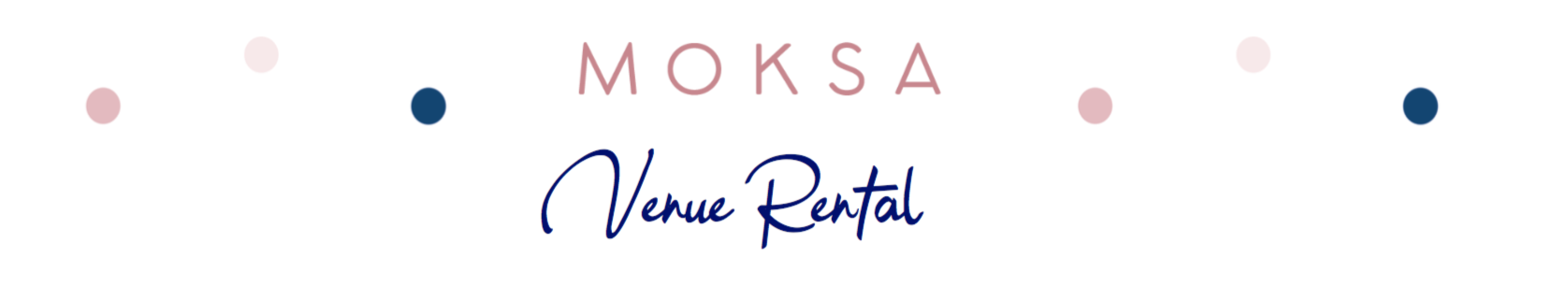 Venue_rental