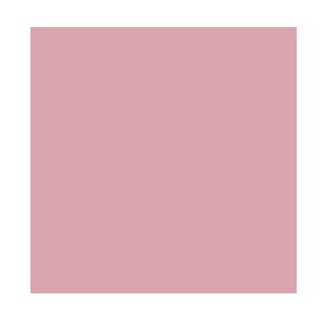 eyelashes & brows 3.png