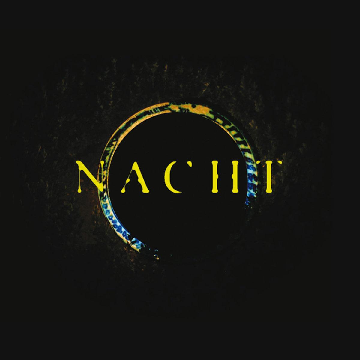 NACHT (2014)