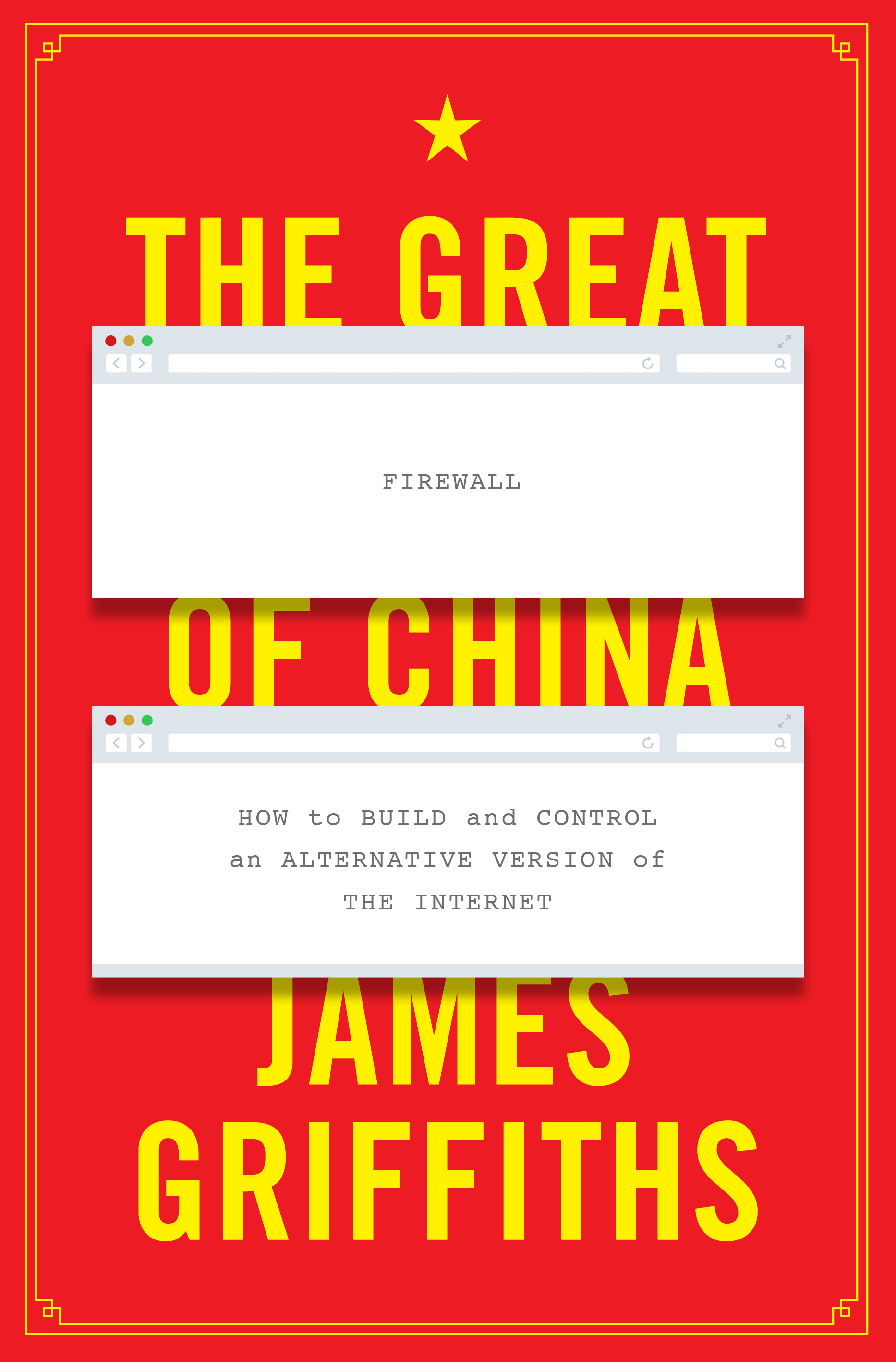 Griffiths_Great Firewall of China-HiRes-RGB.jpg