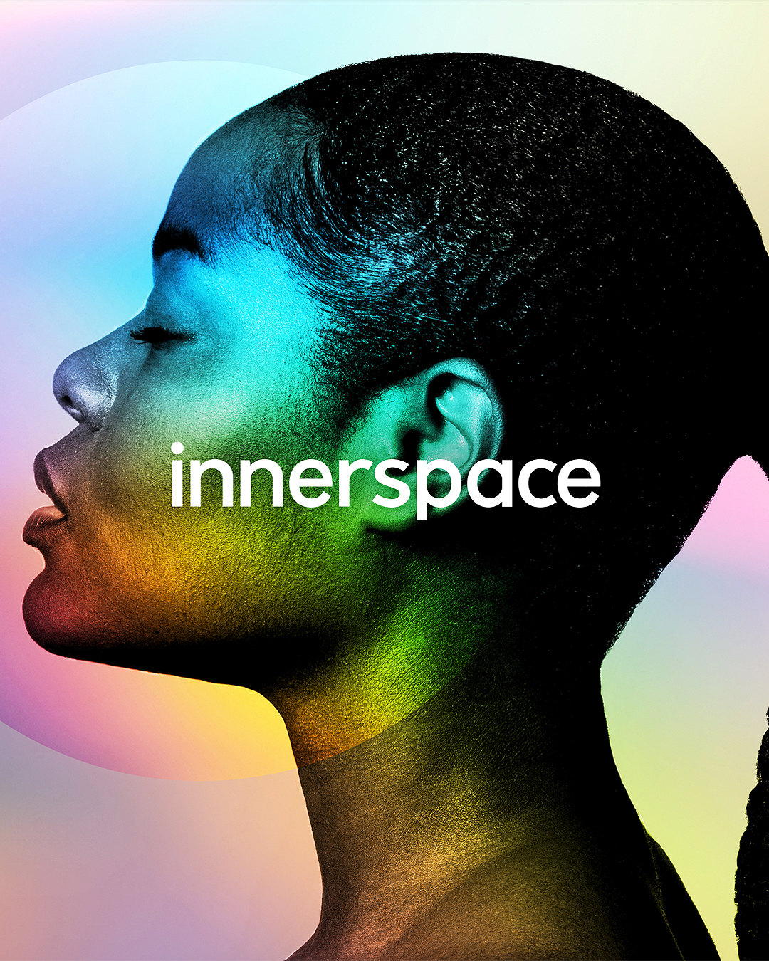 Innerspace - Brand