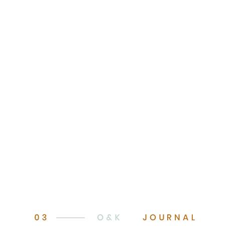 JournalBlock.png