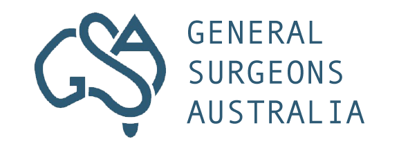 General Surgeons Australia Mr Andrew MacLeod