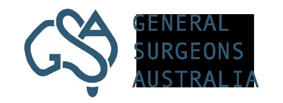 General Surgeons Australia Mr Andrew MacLeod