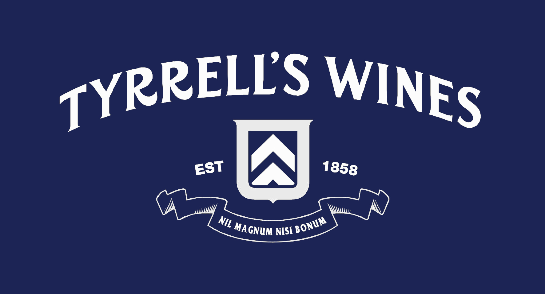 Tyrrells_AW.jpg