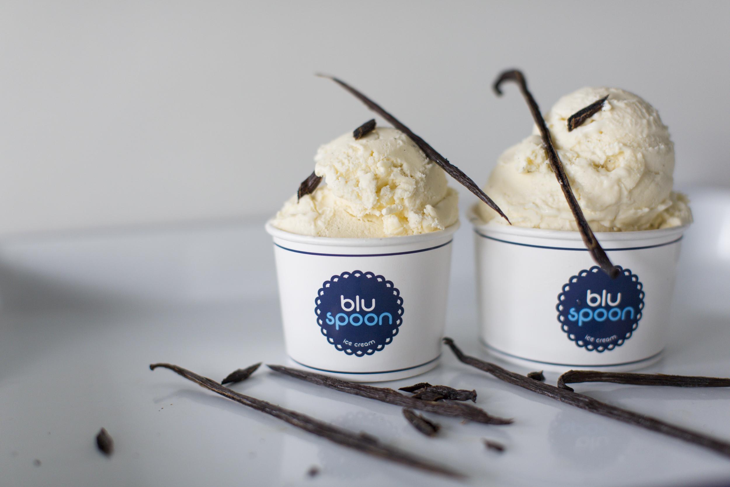 blu spoon (244 of 296).jpg