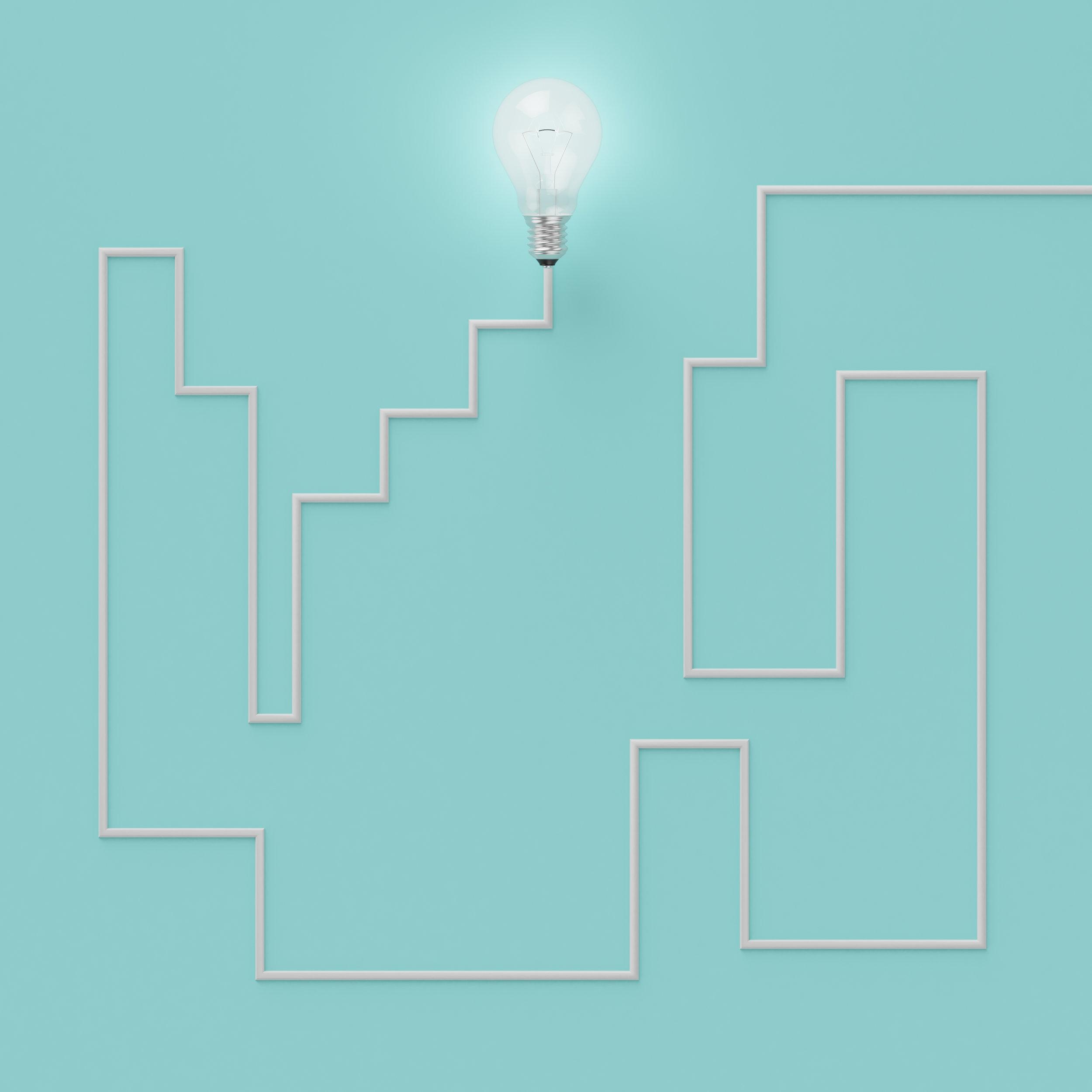 line to light - what I do.jpg