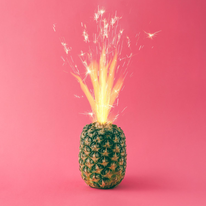 pineapple-sparkles-celebrate.jpeg