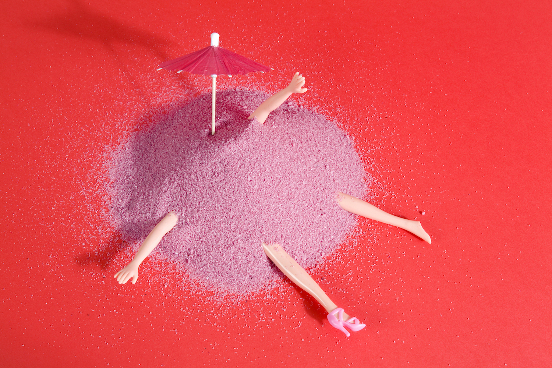 doll-sand-covered.jpg