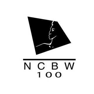 NCBW-logo-FNL.png