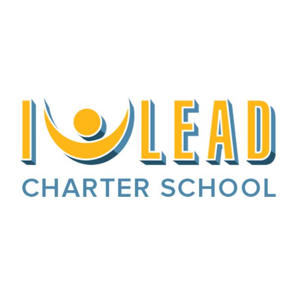 iLead_Logo.png
