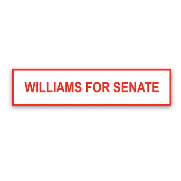 Williams_Senate_Logo.png