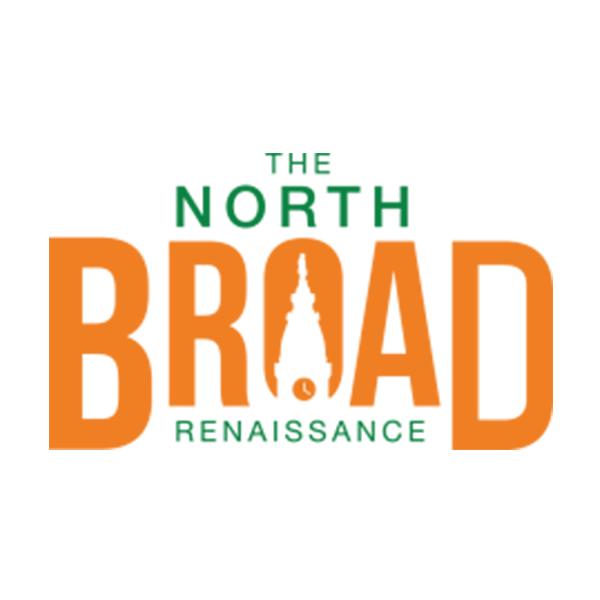 NorthBroad_Logo.png
