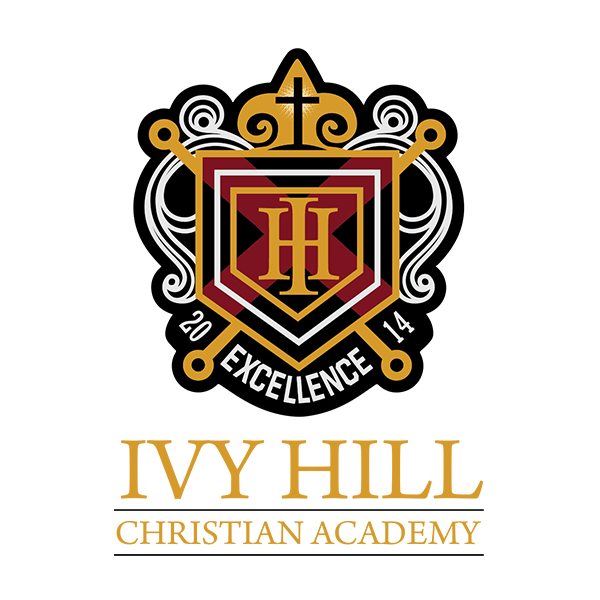 IvyHill_Logo.png