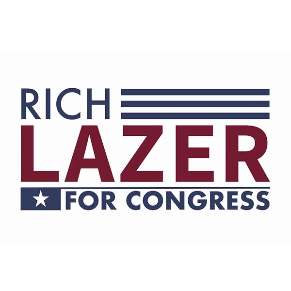 RichLazer_Logo.png