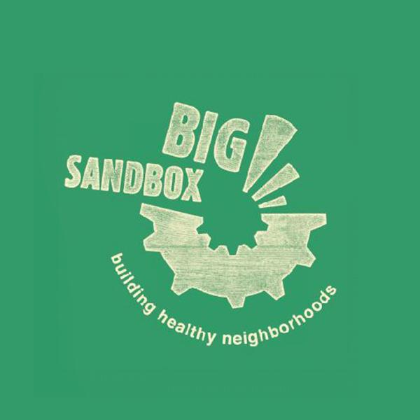 BigSandbox_logo.png