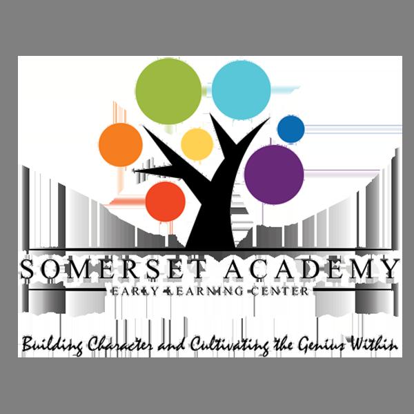 Somerset_Logo.png