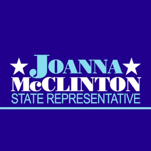 JoannaMcClinton_logo.png