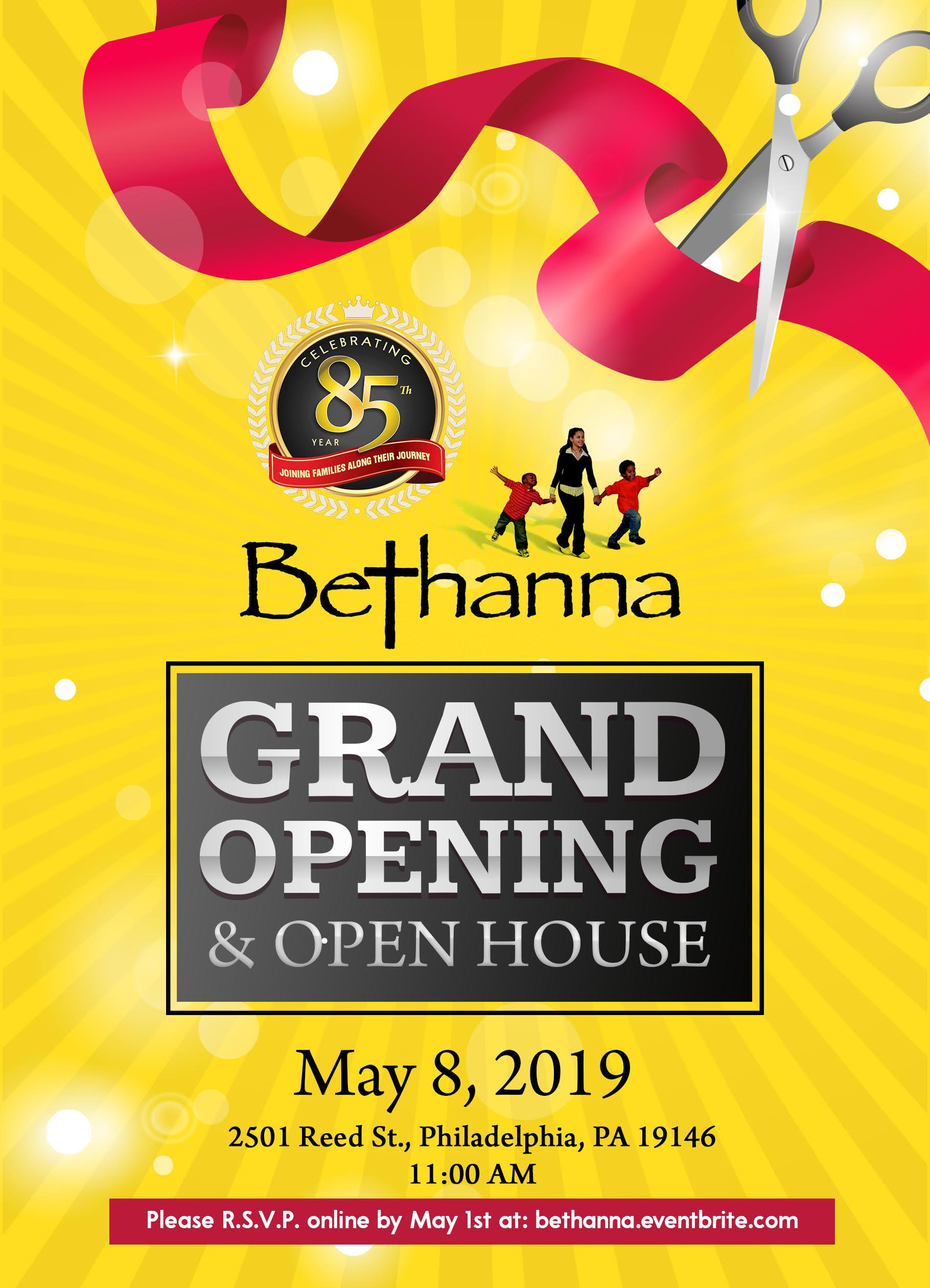 Bethanna Grand Opening Flyer.jpg