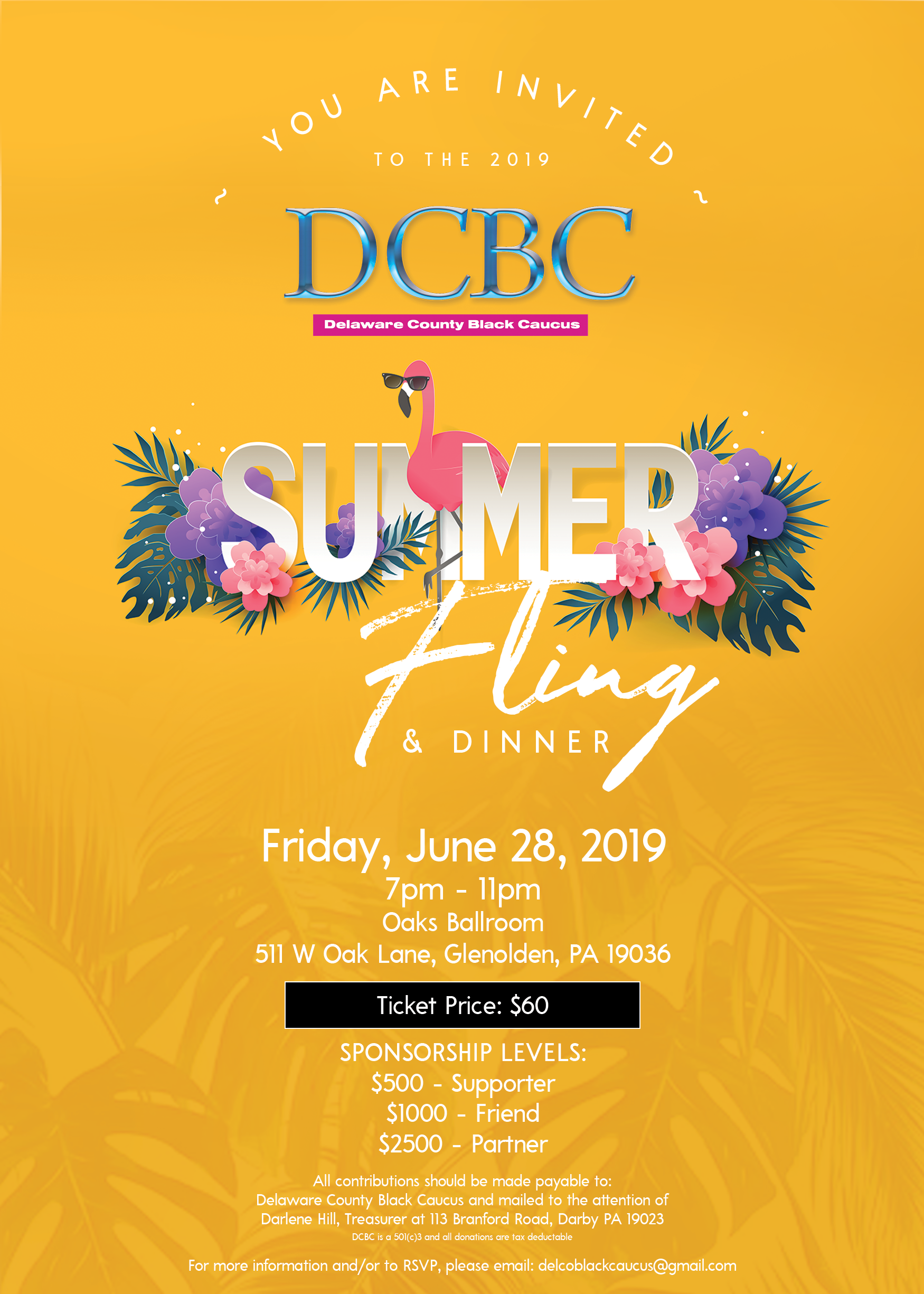 DCBC Anniversary Flier Updated.png