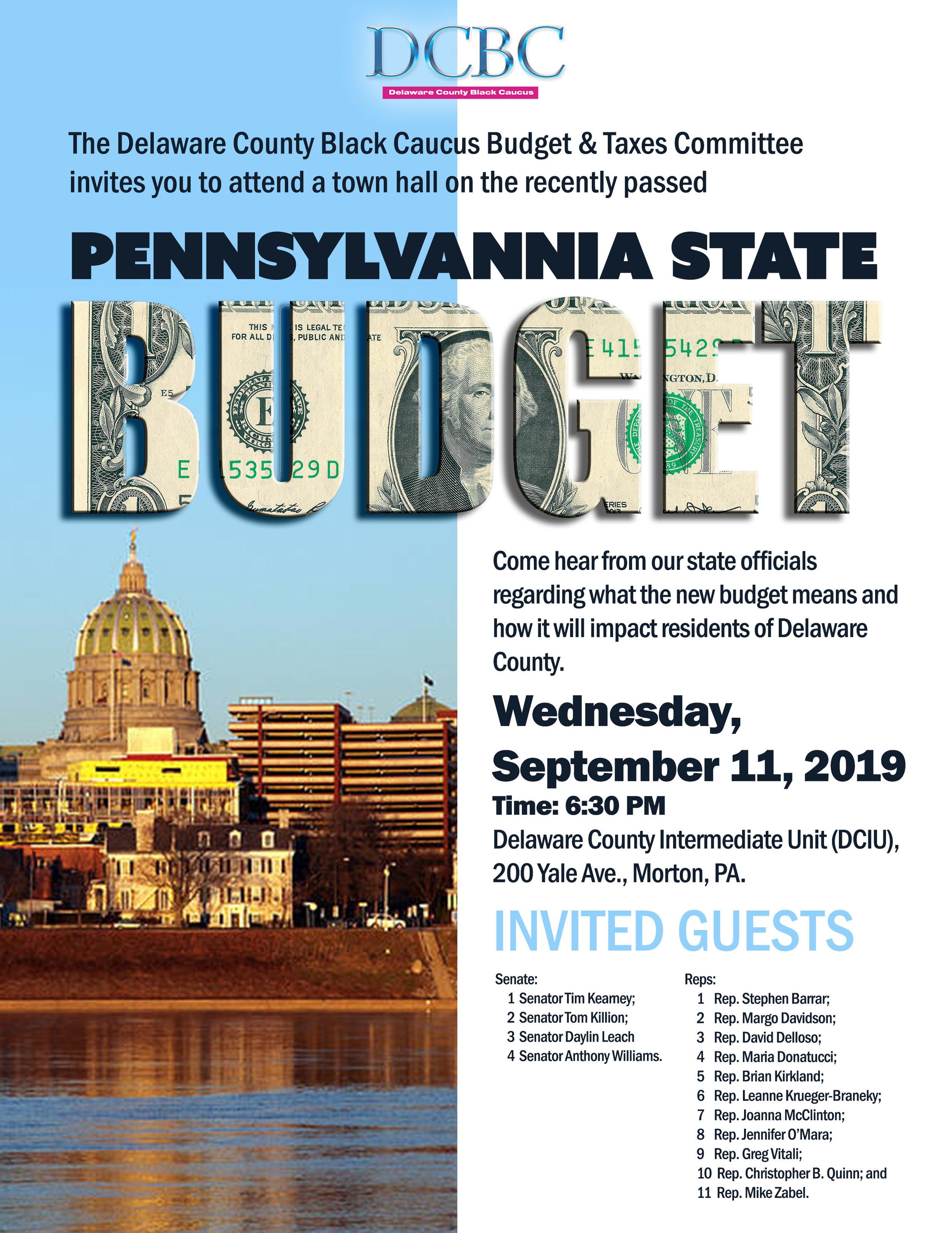 DCBC State Budget & Taxes Town Hall Flier.jpg