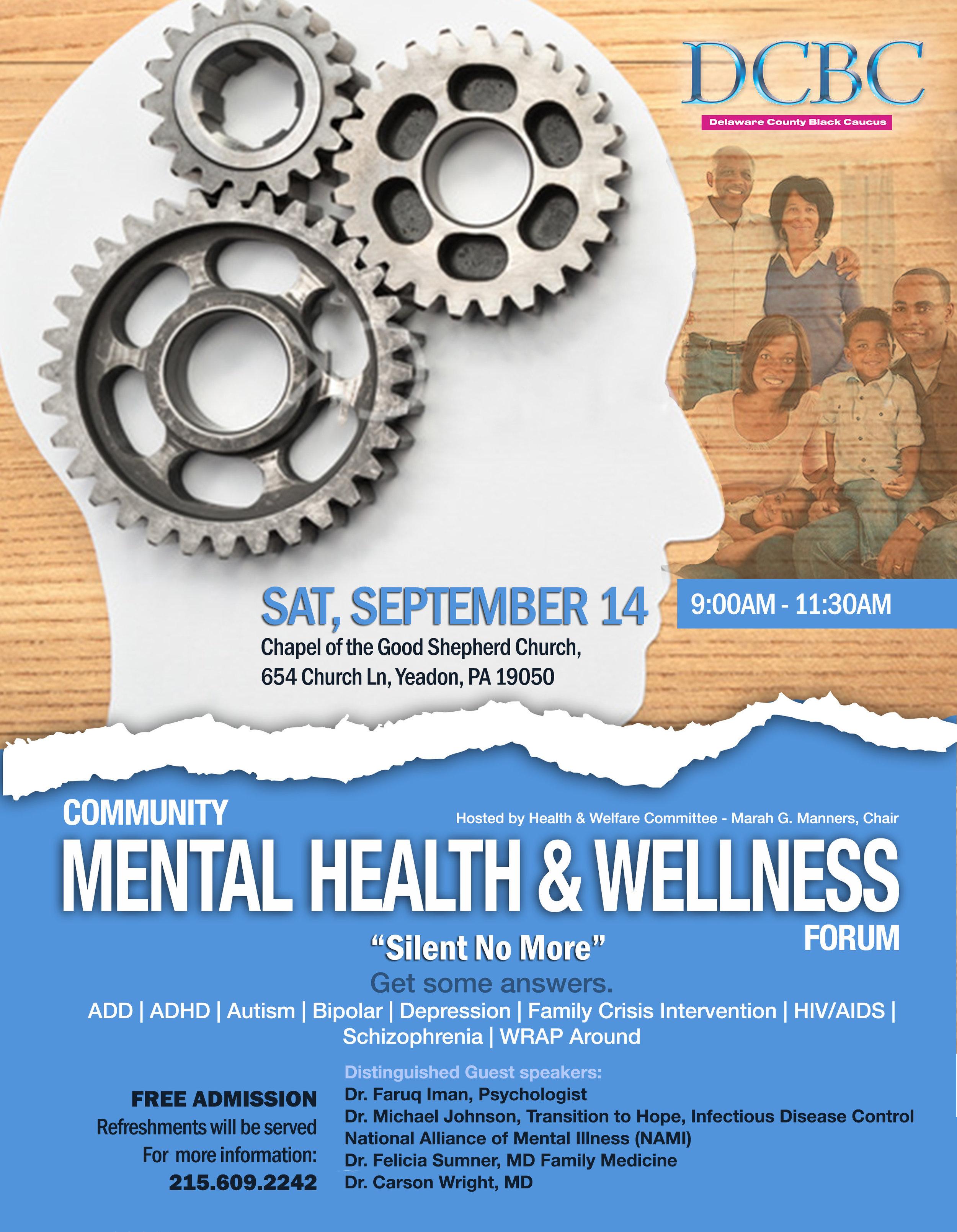 DCBC Mental Health & Wellness Flier.jpg