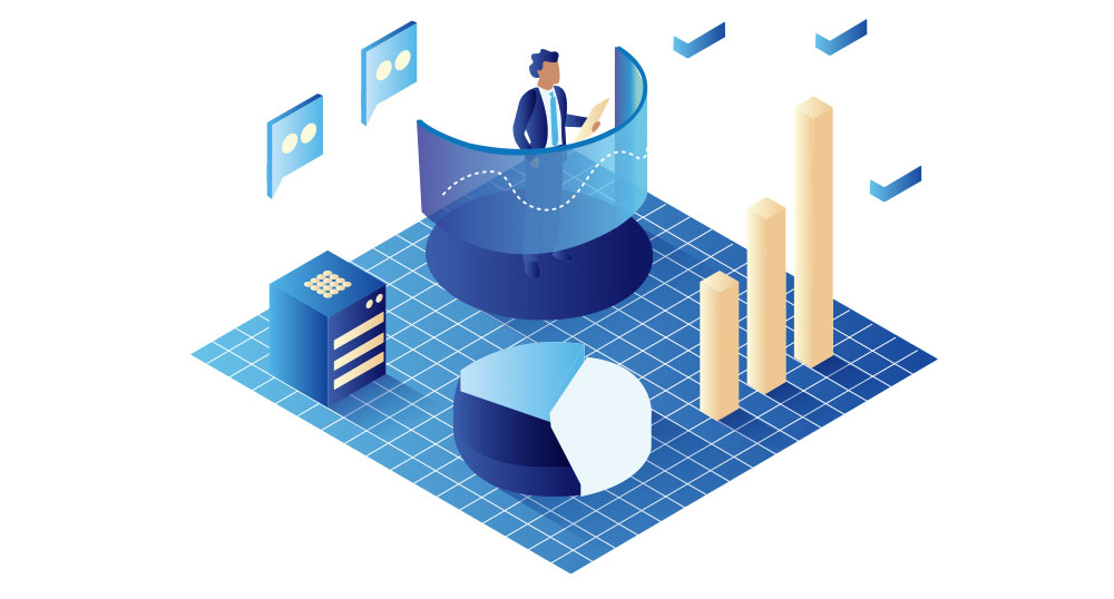 Resource intensive process - Our experts handle the whole process-from defining your real USP,data sourcing,to prospect call agent testing, selection and training. After the initial briefing your only action is handling meetings.