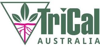 Trical Australia.jpg