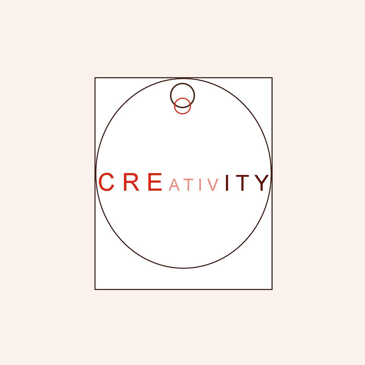 Creativity2.jpg