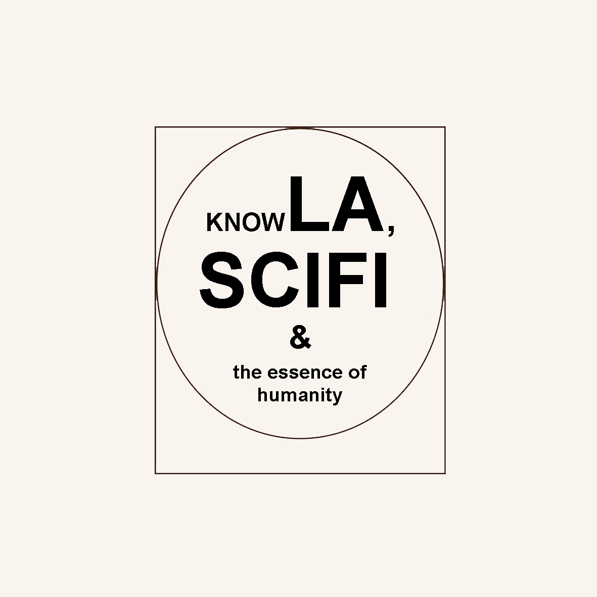 Introducing Knowla.jpg