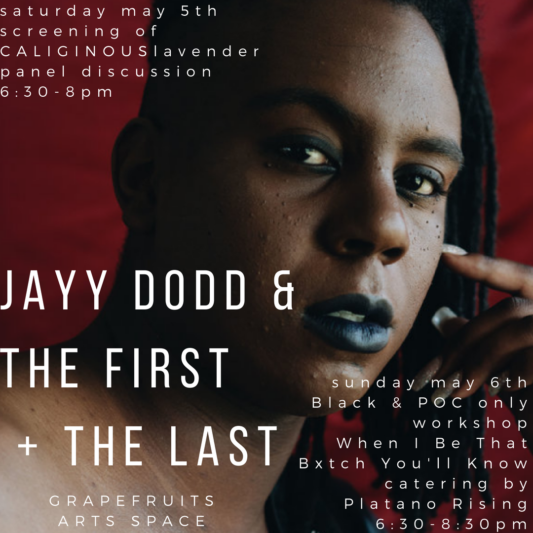jayy dodd &the first + the last.png