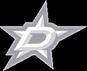 dallasStars.png