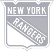 nyr.png