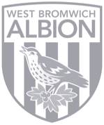 westBrom.png