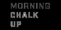 MCU logo_BW_small.png